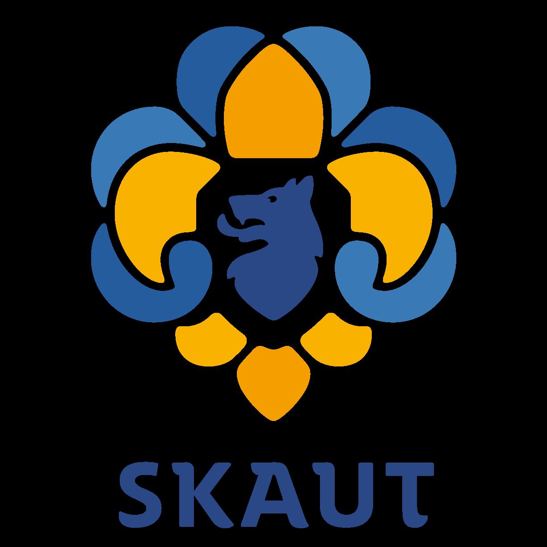 skaut-logo